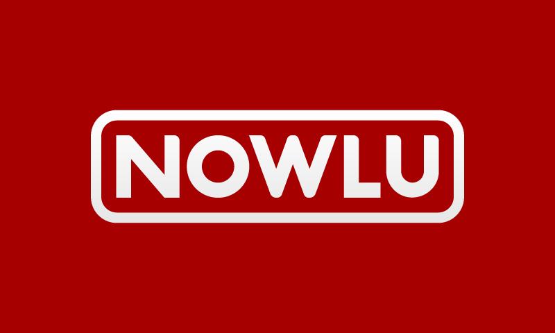 nowlu
