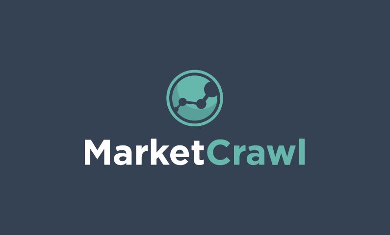 Marketcrawl