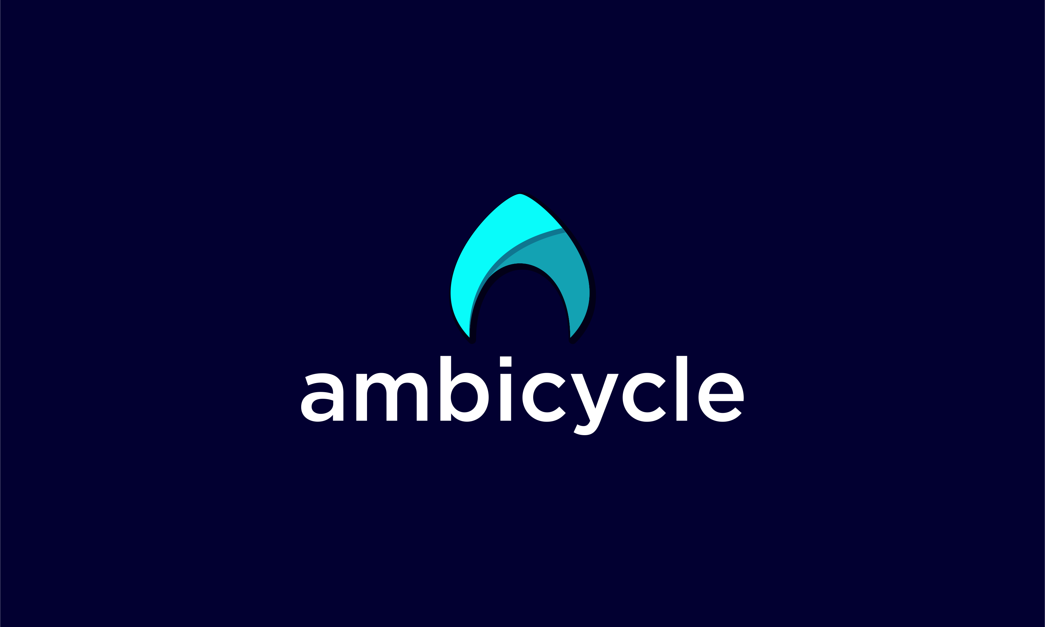 Ambicycle - Consumer goods brand name for sale