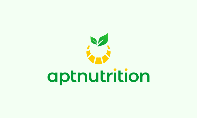Aptnutrition