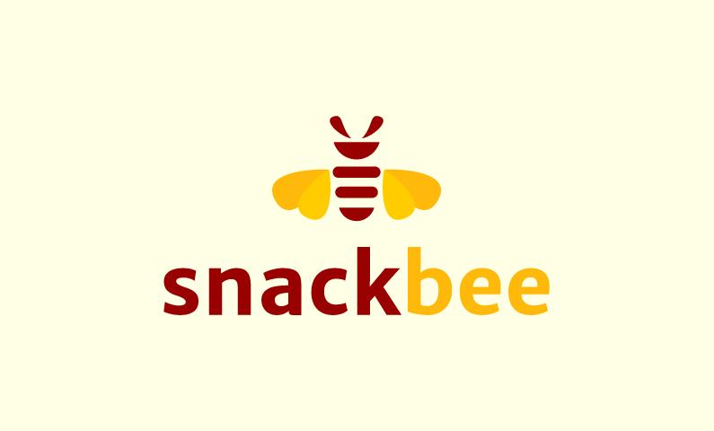 Snackbee