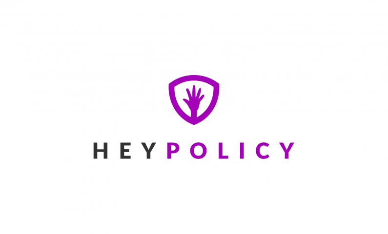 Heypolicy
