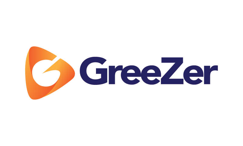 Greezer - Business brand name for sale