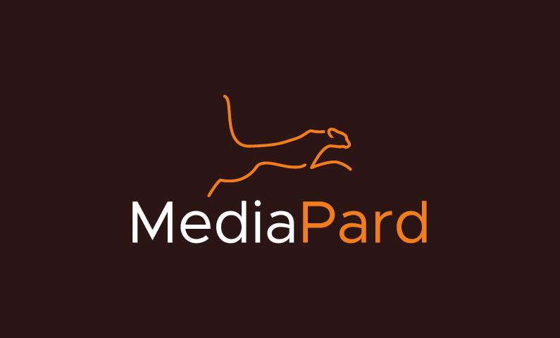 Mediapard - Media product name for sale