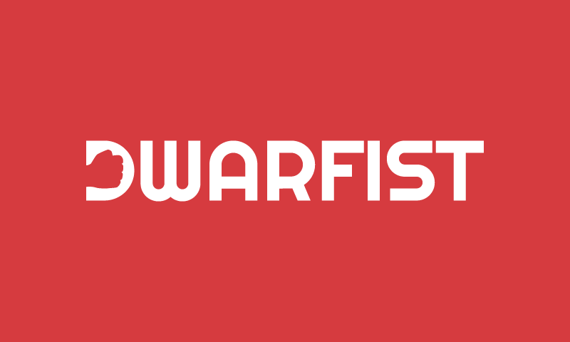 Dwarfist - Media domain name for sale