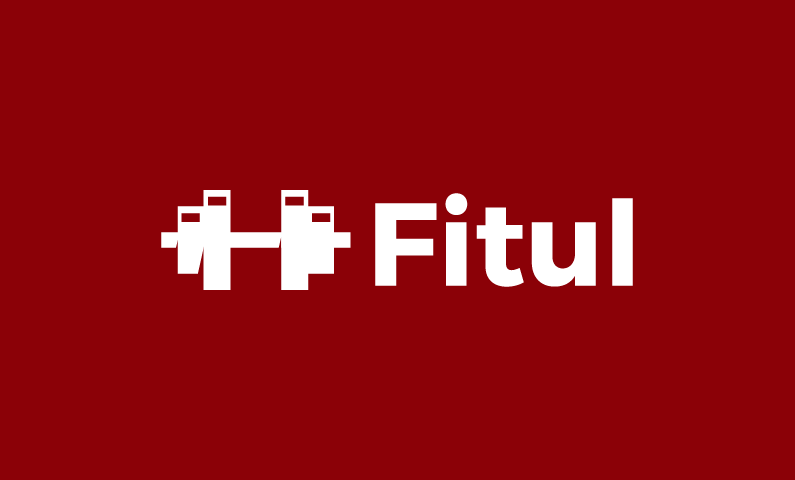 Fitul - Fitness product name for sale
