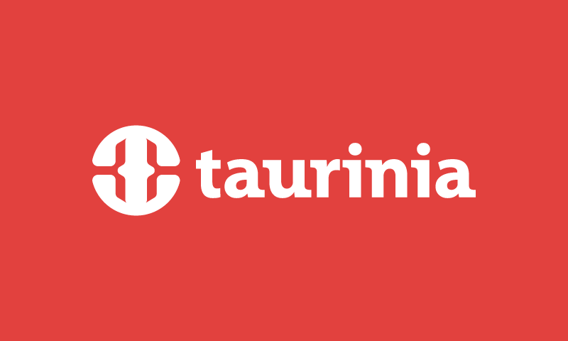 Taurinia - Retail product name for sale