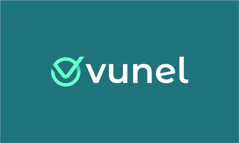Vunel