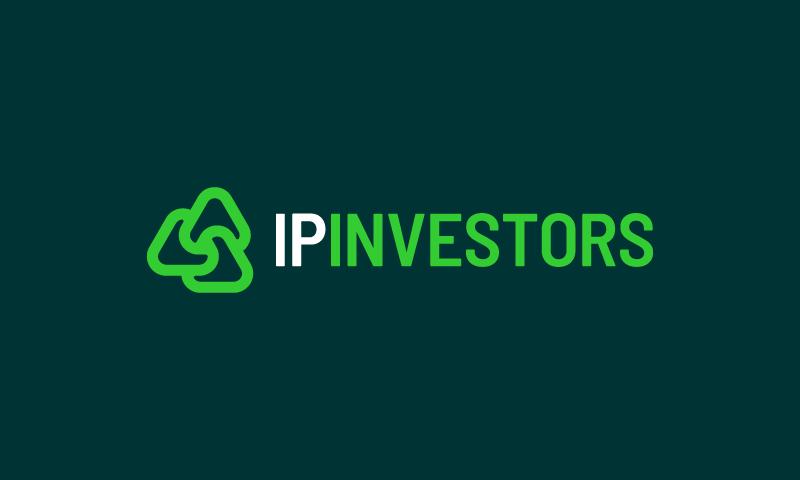Ipinvestors