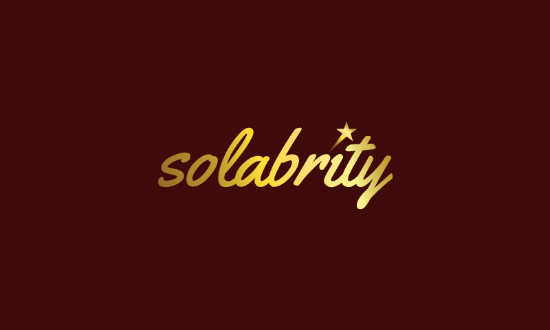 Solabrity