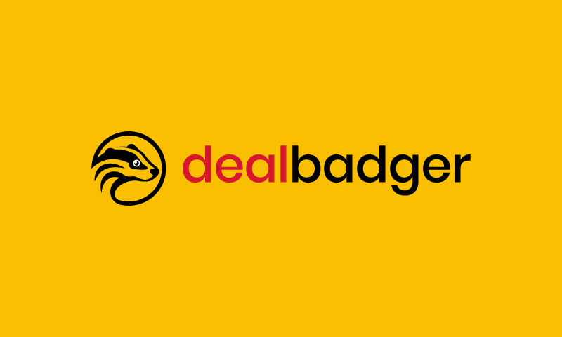 Dealbadger
