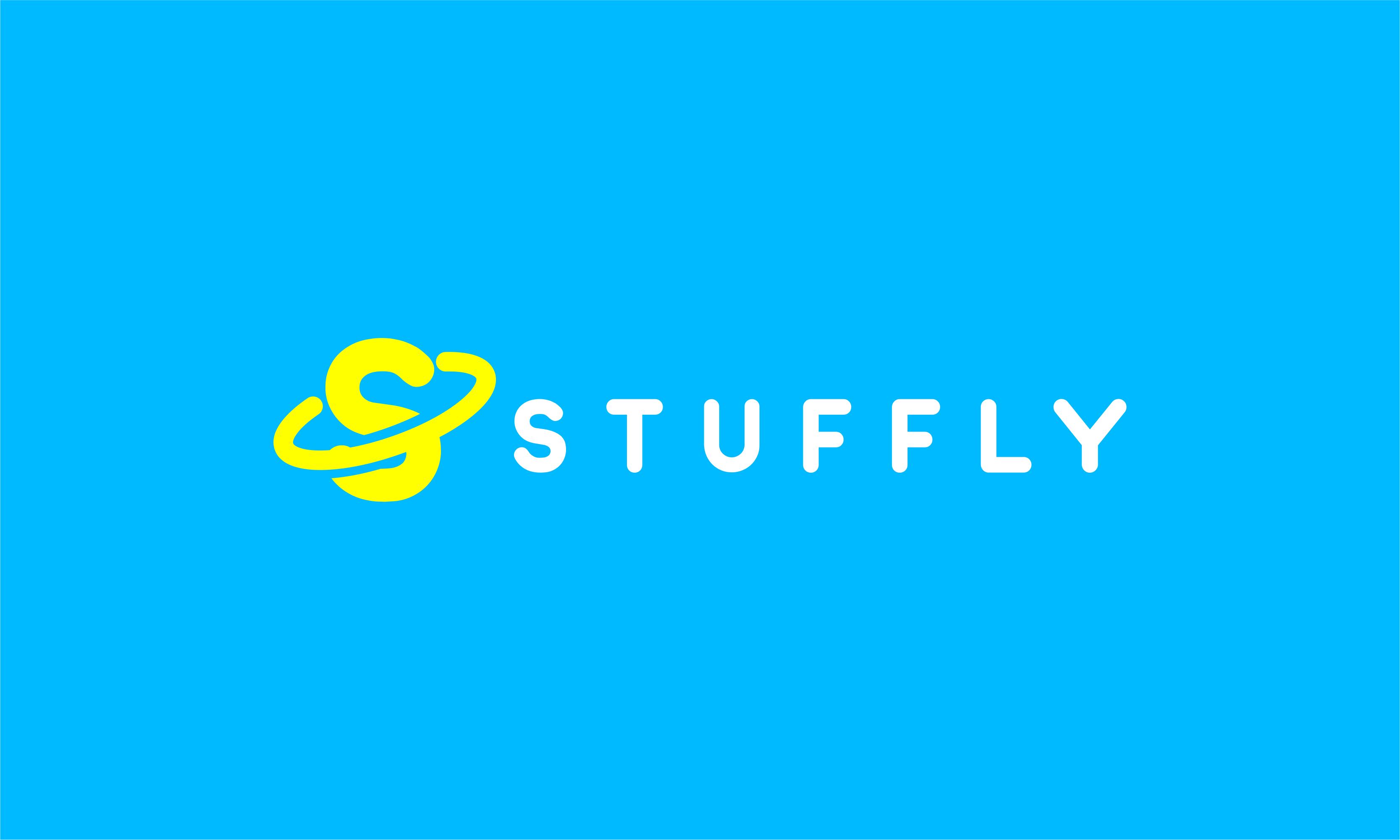 Stuffly