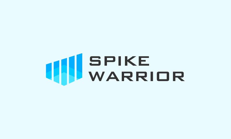 spikewarrior