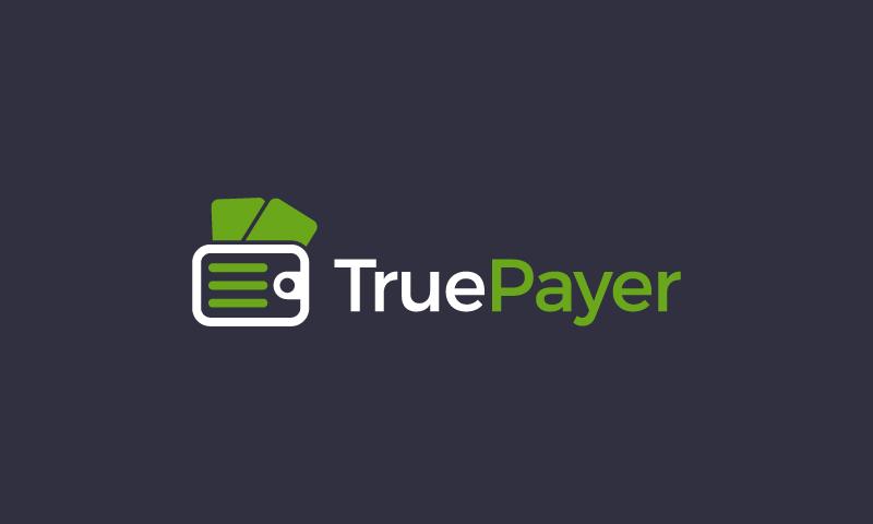 Truepayer