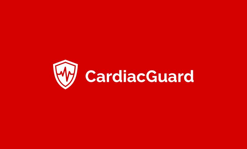 Cardiacguard