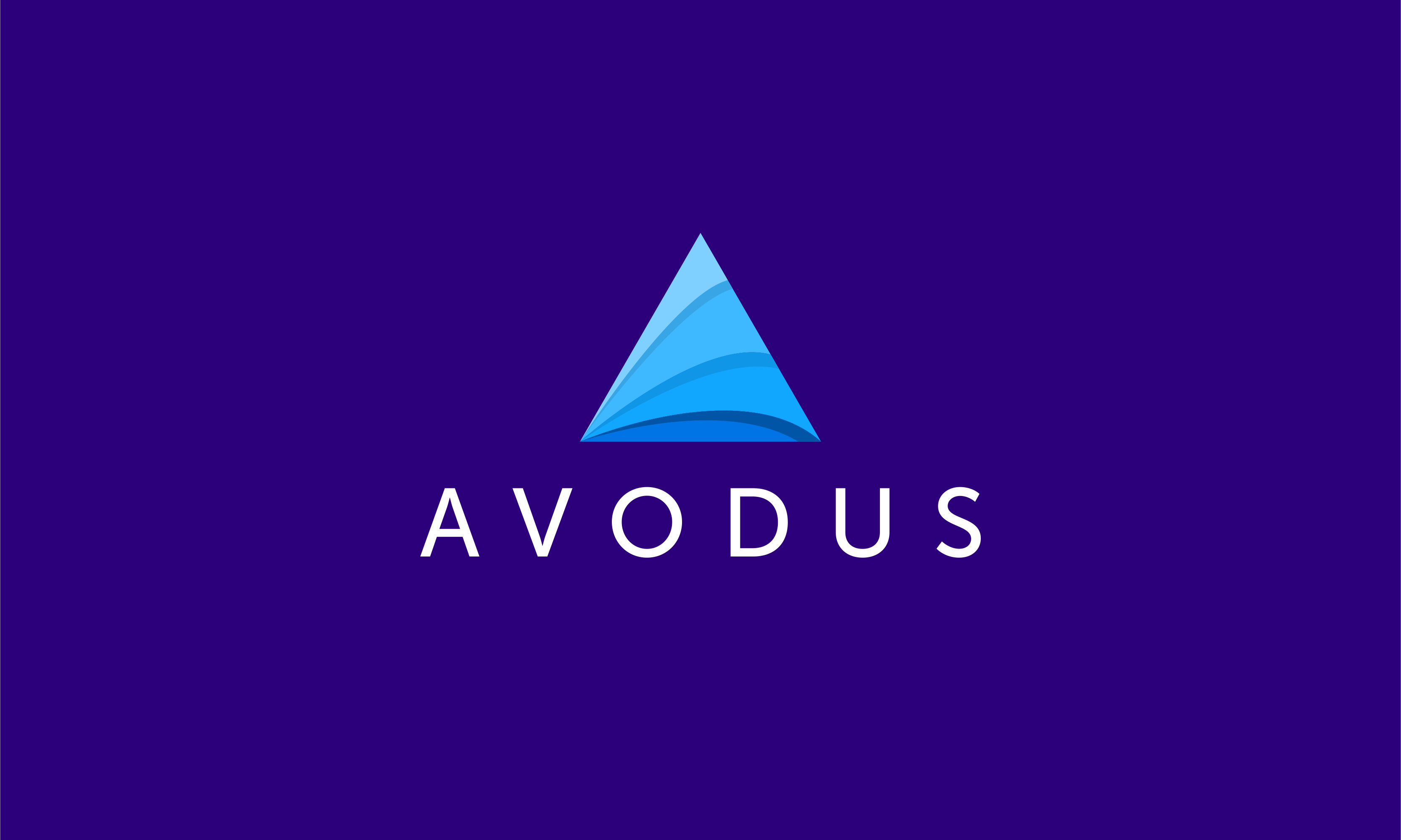 Avodus - Business domain name for sale