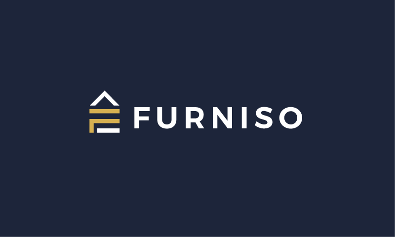 furniso logo