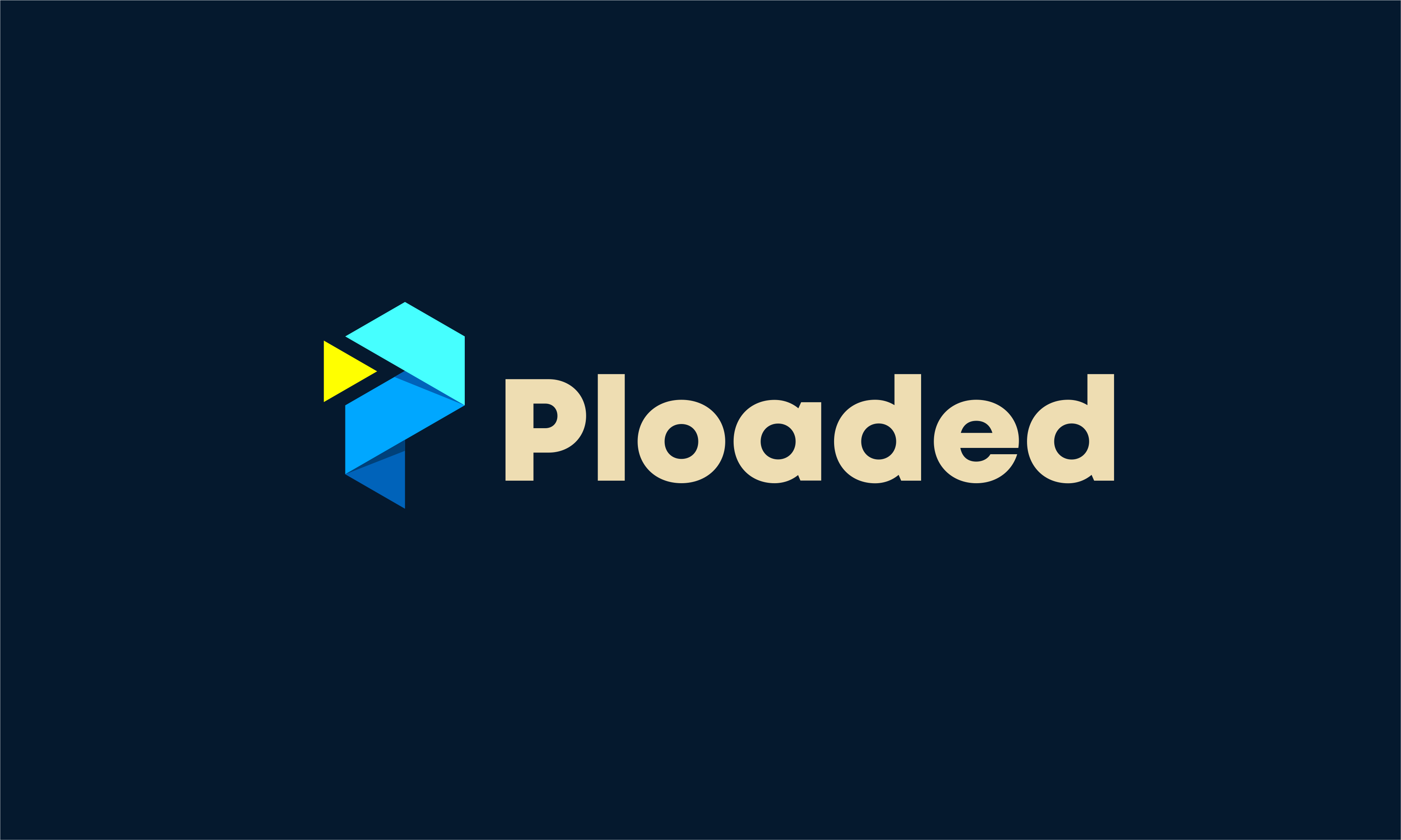 Ploaded - Retail business name for sale