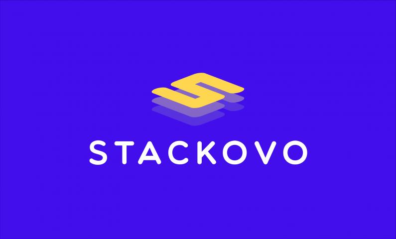 Stackovo