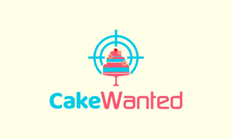 cakewanted.com