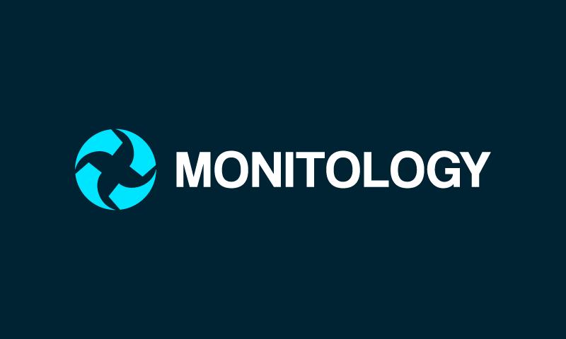 Monitology