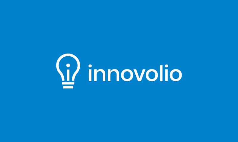 Innovolio