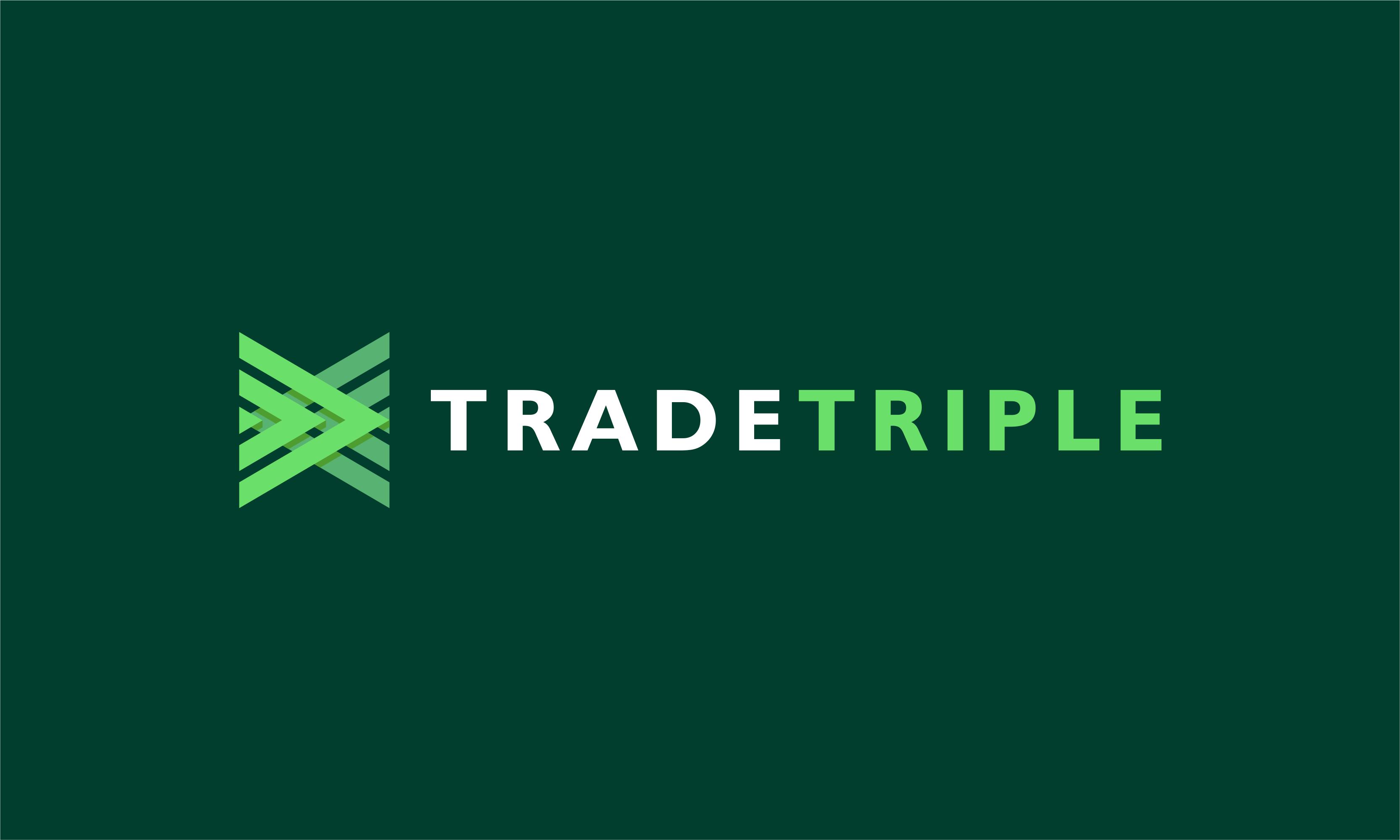 Tradetriple