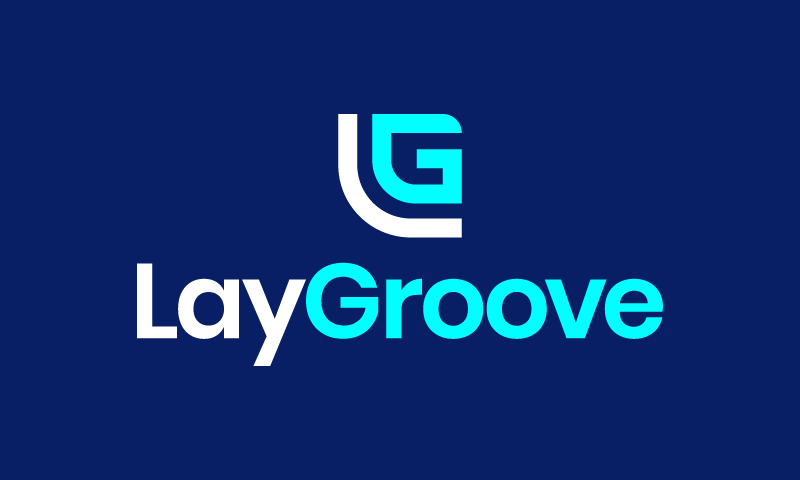 Laygroove - Technology domain name for sale