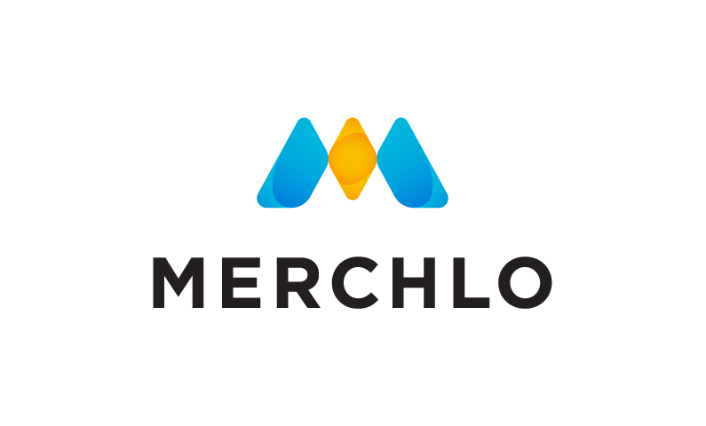 merchlo logo