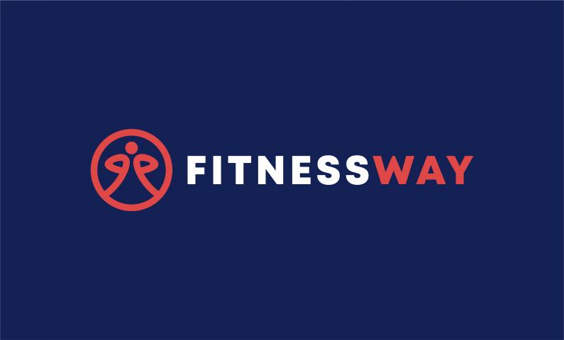 Fitnessway