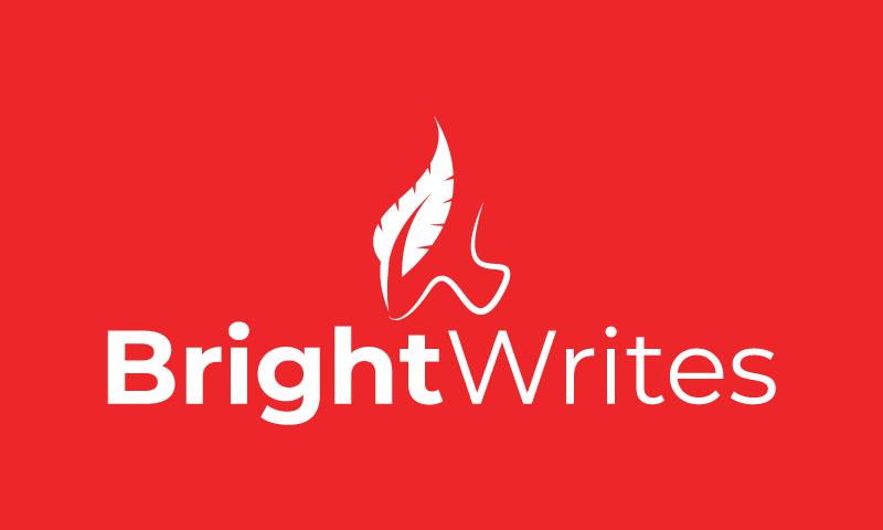 brightwrites.com