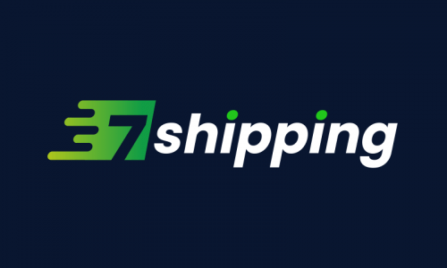 7shipping - Delivery company name for sale