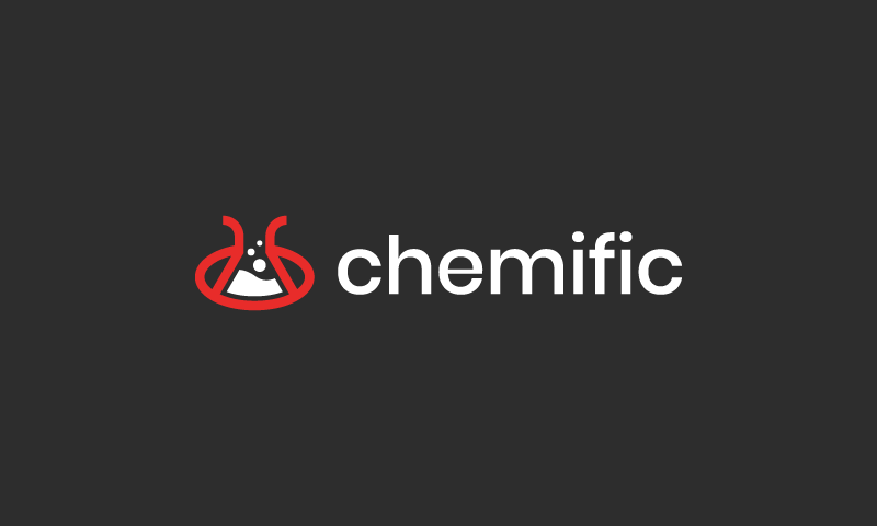 Chemific