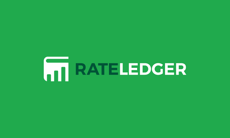 Rateledger