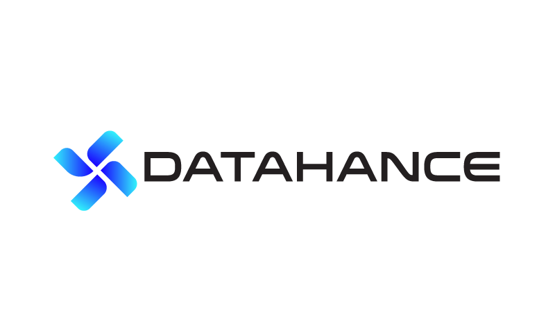 Datahance - Business brand name for sale
