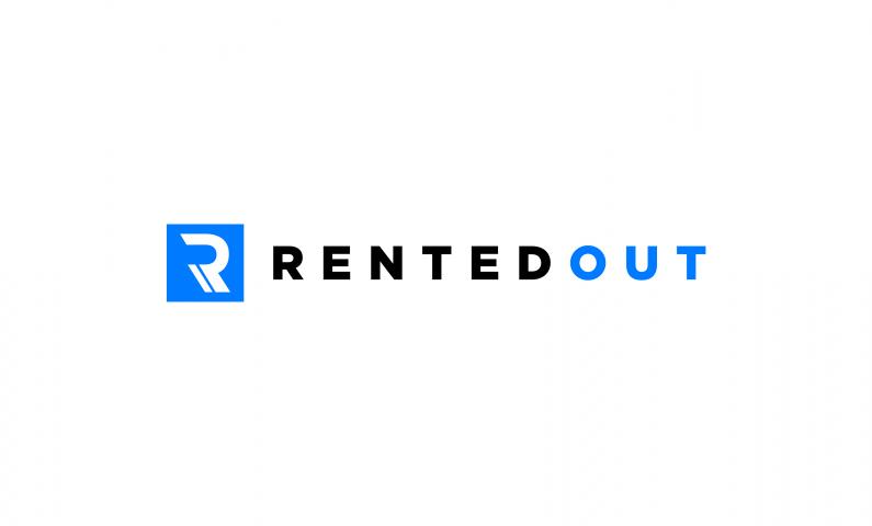 Rentedout