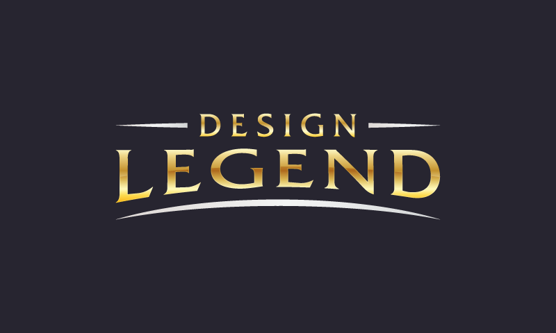 Designlegend