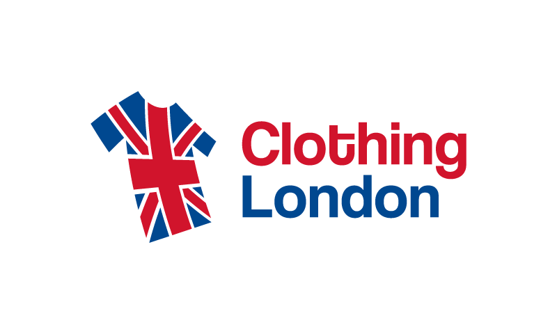 Clothinglondon - Accessories domain name for sale