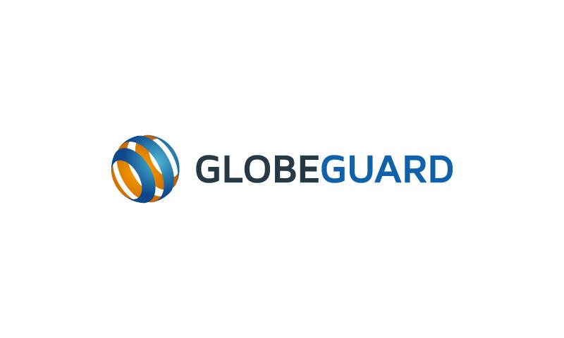 Globeguard