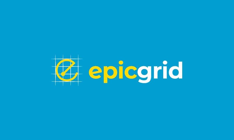 Epicgrid
