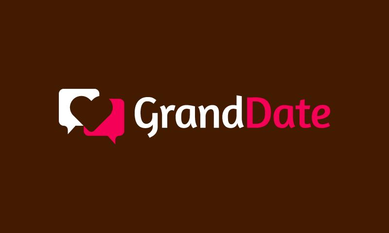 Granddate