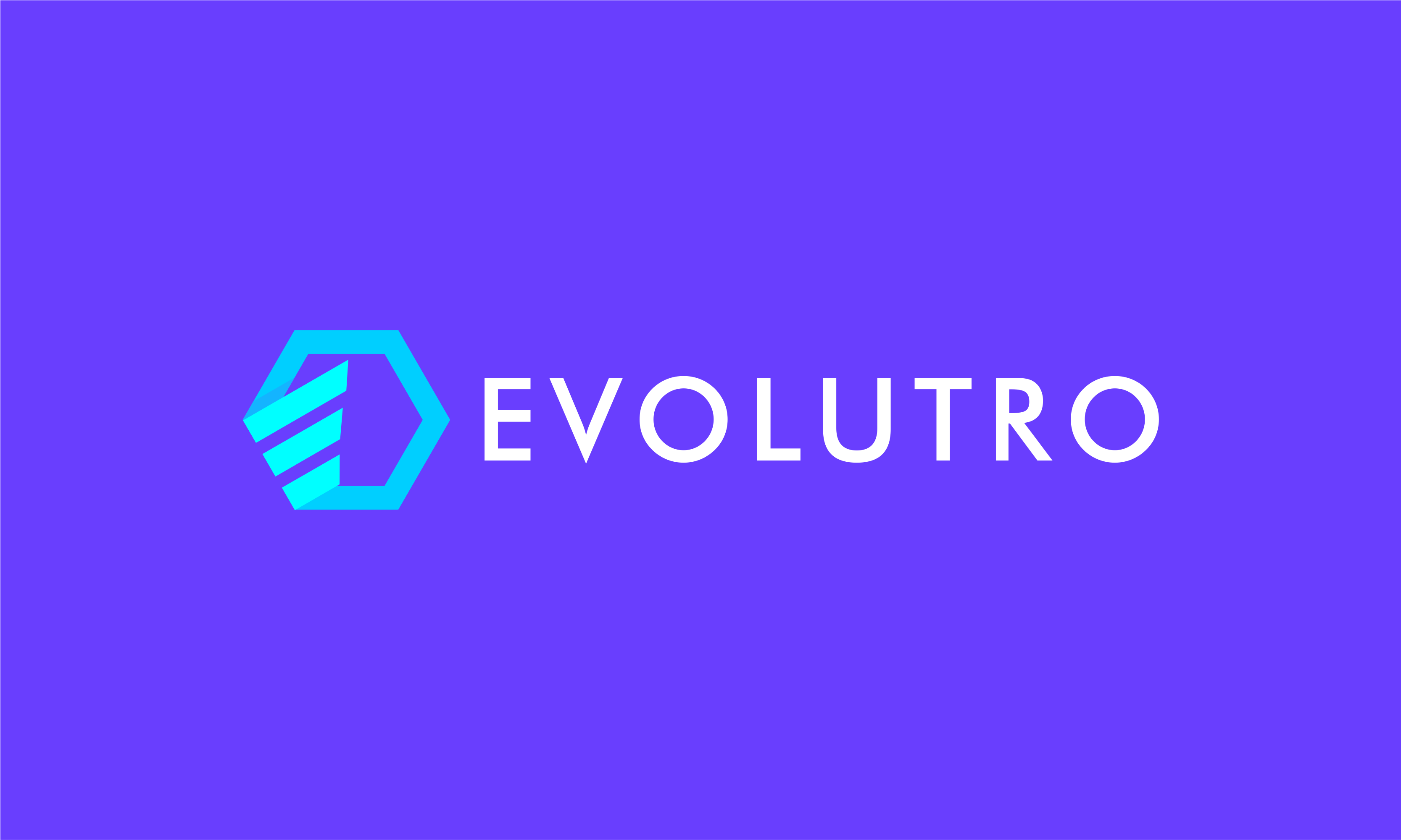 Evolutro - Invented domain name for sale