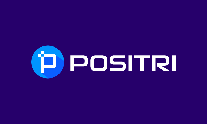 Positri - Modern product name for sale