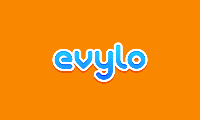 Evylo - Business product name for sale