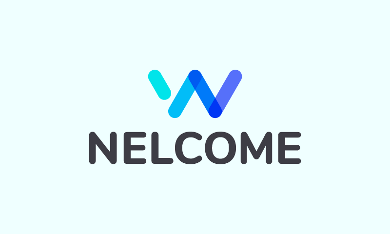 Nelcome - Technology product name for sale