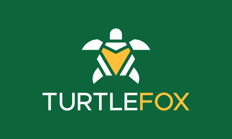 Turtlefox - Pets product name for sale