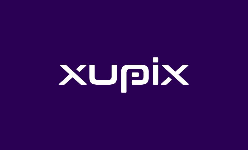 Xupix