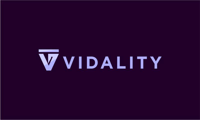 Vidality