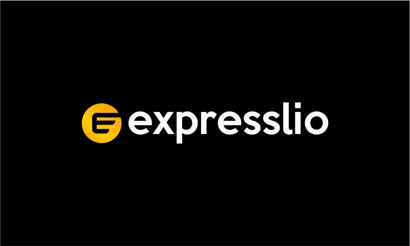Expresslio