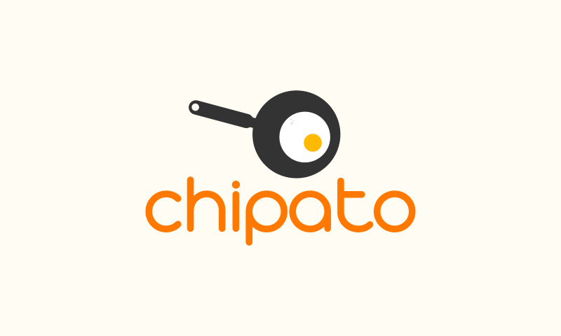 Chipato - Culinary product name for sale